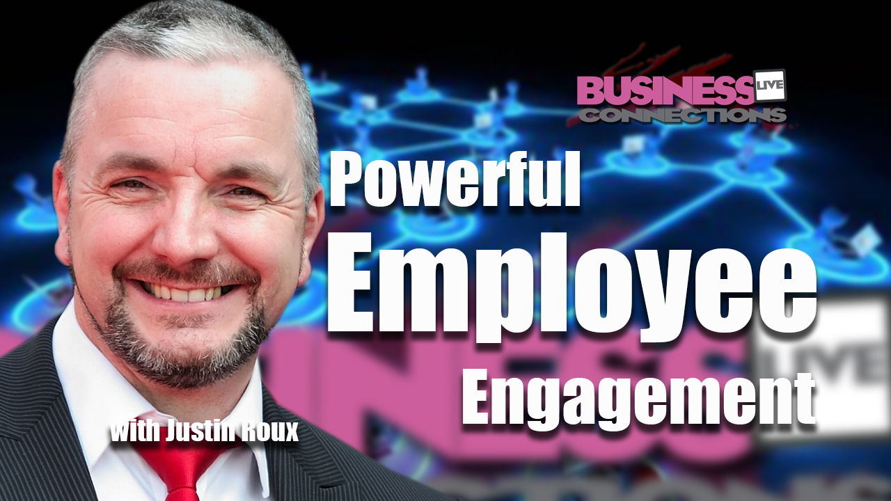 Artwork for BCL100 Creating Employee Engagement