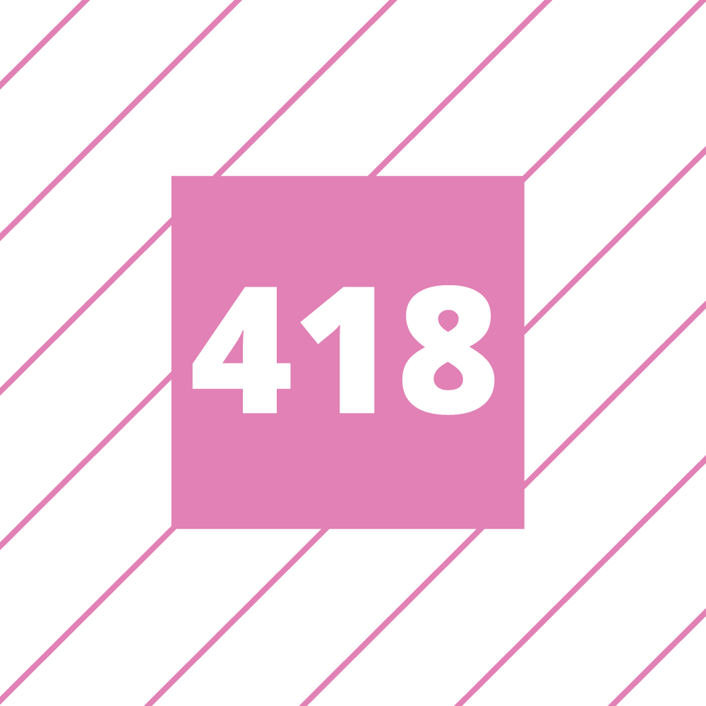 Avsnitt 418 - Hobbymördarna