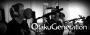 Artwork for OtakuGeneration.net :: (Show #635) Castlevania