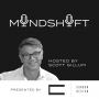 Artwork for Ep. 5 Getting Sales to Buy Into Inbound Marketing with Special Guest, Matt Stevens