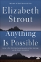 "Artwork for Ep 36: Elizabeth Strout Knows ""Anything is Possible"""