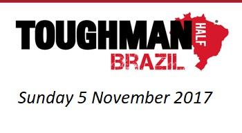 Toughman 185