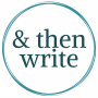 Artwork for EP 031 Writing to Boost Your Business