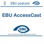 Artwork for Ebu Access Cast 29