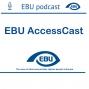 Artwork for Ebu Access Cast 23