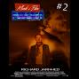 Artwork for Musik i Film - Episod 2 - Richard Jarnhed
