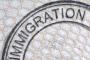 Artwork for Episode 3 Immigration