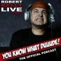 Artwork for Podcast 8, UFC 118, BlowJobs, Sleep