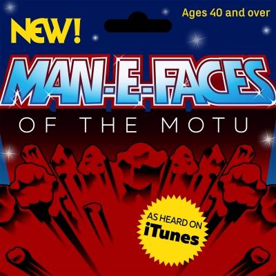 ManEFacesOfMOTU's podcast show image