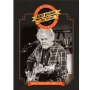Artwork for Randy Bachman of the Guess Who & Bachman-Turner Overdrive