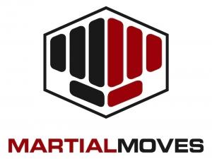 Martial Moves