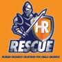 Artwork for S02E08 - HR Rescue: Dear Sick Employee... Go Home!