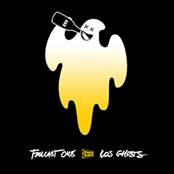 Foolcast 048 - Los Ghosts