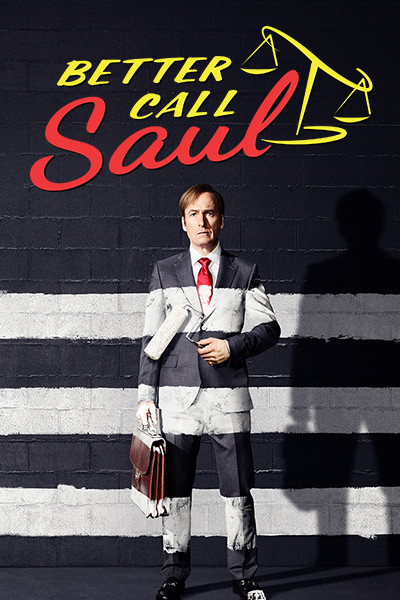 Artwork for Natter Cast Podcast 213 - Better Call Saul 3x06: Off Brand