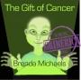 Artwork for #132 - Brenda Michaels