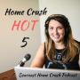 Artwork for HomeCrush Hot5  - Keep Your Flooring Fresh