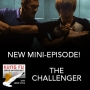 Artwork for S2ME10 : The Challenger