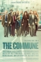 Artwork for Ep. 310 - The Commune (Addams Family Values vs. We Bought a Zoo)