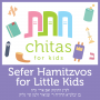 Artwork for Sefer Hamitzvos - Shiur #74-75 (for Monday and Tuesday)
