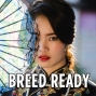Artwork for #26 'Breed Ready' Chinese Women and Mass Surveillance | Victor Gevers