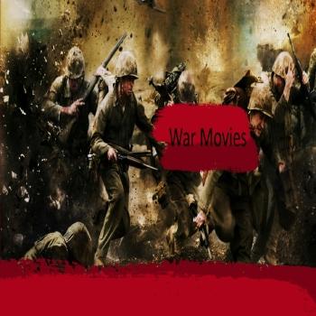 War Movies | Libsyn Directory