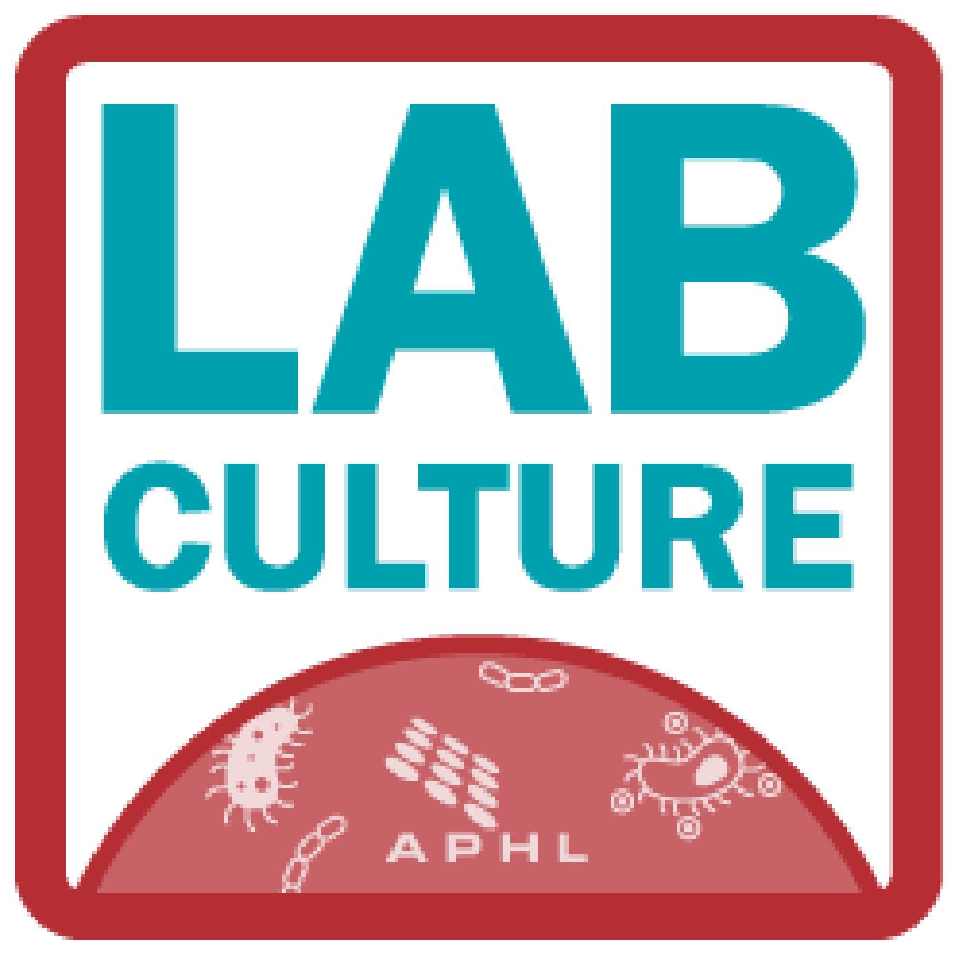 Lab Culture show art