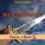 Artwork for The Story Of Bensurdatu - Sleep Meditation Fable