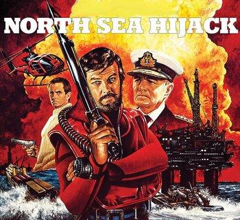 north sea hijack ffolkes istya review