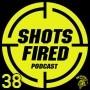 Artwork for Shots Fired #38