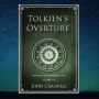 Artwork for Tolkien's Overture - Ch6 - Tom Bombadil, the Musical Master