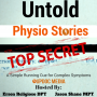 Artwork for Untold Physio Stories (S8E12): A Simple Running Cue for Complex Symptoms