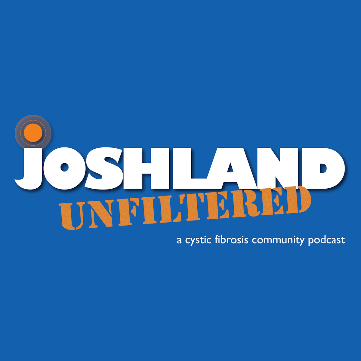 Joshland Unfiltered 010: Humor and CF