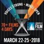 Artwork for CRABCAKE: Annapolis Film Festival 2018 | Summer Fruit | Annalise Lamberty (March 2018)