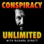 Artwork for 040 The Pentagon's Secret UFO Study: The Advanced Ariel Threat Identification Program