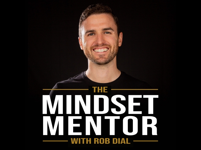 The Mindset Mentor: How to Attract Success