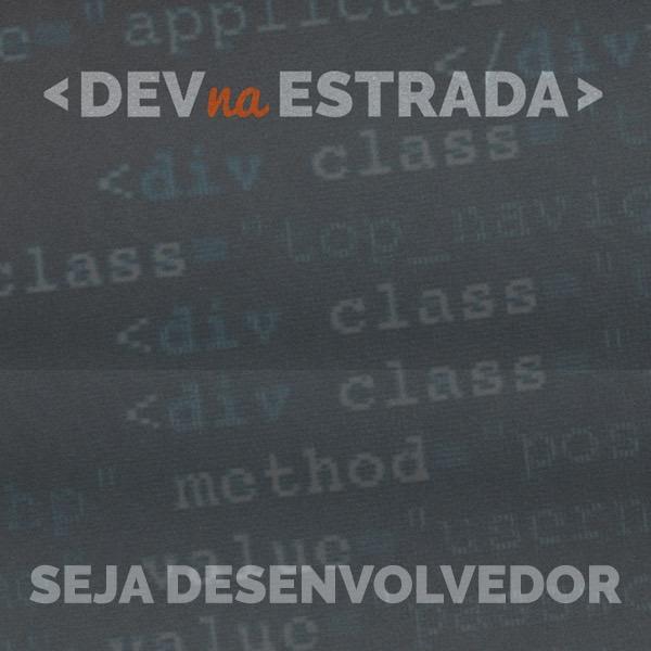 Seja Desenvolvedor