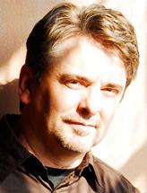 Dennis Jernigan (10.10.08)