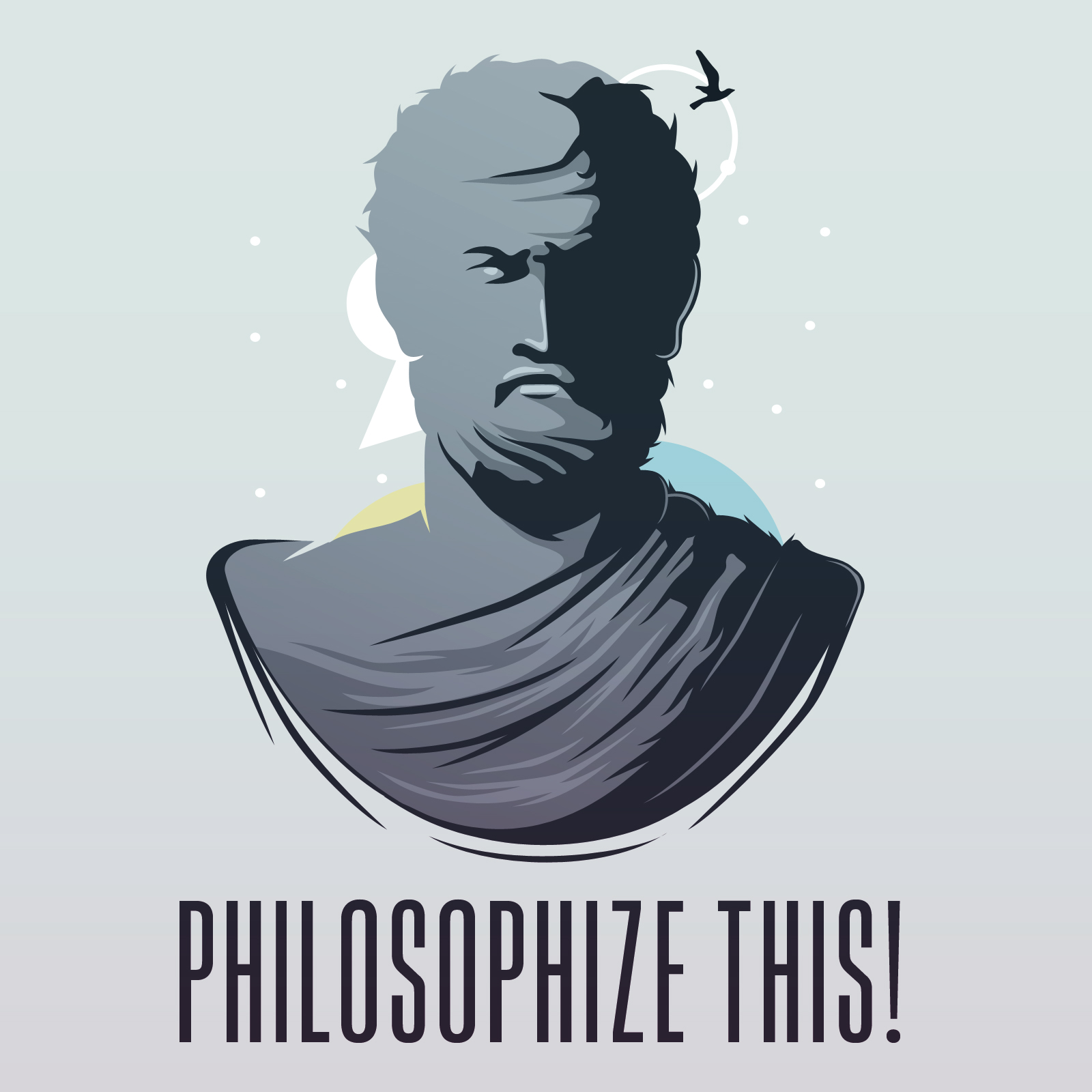 Episode #001 ... Presocratic Philosophy - Ionian