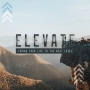 Artwork for Elevate Your Impact