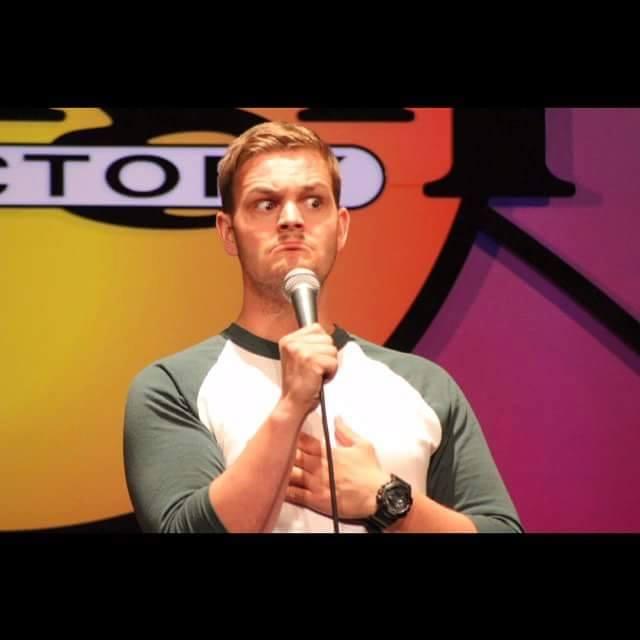Episode 111- Bobby Jaycox