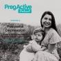 Artwork for Postnatal Depression