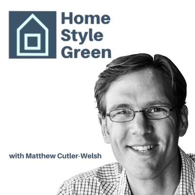 Home Style Green - Sustainable Design and Building show image