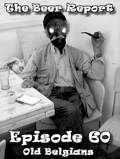 TBR Episode 60