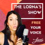 Artwork for Ep #5: How the PITCH of your voice is hurting your sales