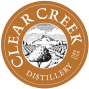 Artwork for Jeanine Racht - Clear Creek Distillery