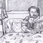 Artwork for The Family Tree Season 3 - Episode 15 - Mark Returns 1 - Let's go look at the sky