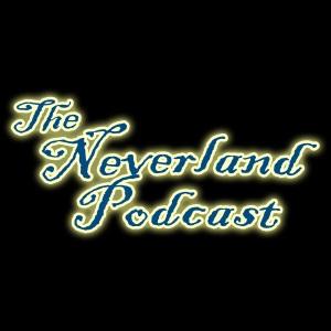 154 Adventures in Neverland