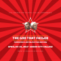 Artwork for Michael Medved - The God That Failed- Communism & Socialism Then and Now.