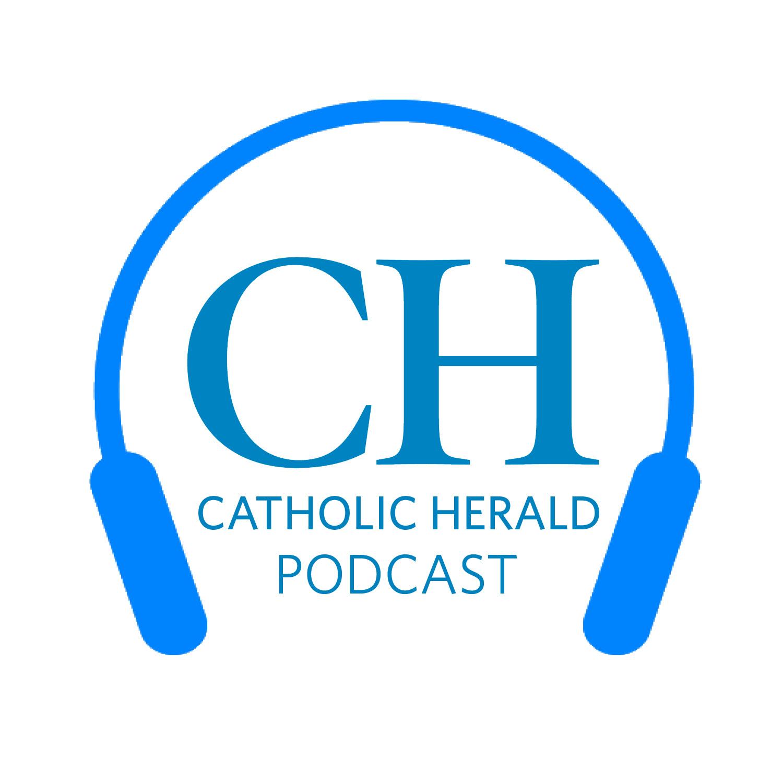 Arlington Catholic Herald show art