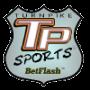 Artwork for Turnpike #Sports® BetFlash(TM)